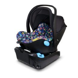 Clek Liing Infant Car Seat Reef Rider Tokidoki